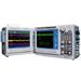 横河发布最新示波记录仪DL850E