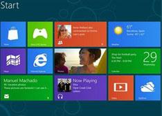 微软布局术:三大操作系统为何分裂如何统一?(下)