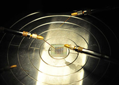 聚焦2013年电子科技行业十大前沿技术
