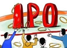 IPO重启 LED行业是利好还是利空?