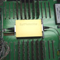 EpiPhotonics推出8x8纳秒光开关