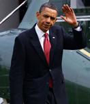 美国总统:奥巴马