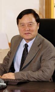 中国科学院院士周孝信