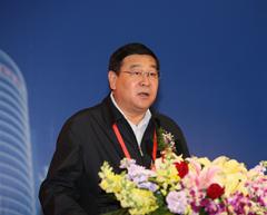 南方电网公司董事长:赵建国