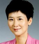 中电国际董事长:李小琳