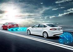 2013汽车电子新技术盘点:热议自动驾驶技术(图文)