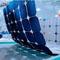 微电网储能技术在电力市场狠抓商机迎良机