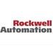 罗克韦尔自动化:技术融合推动智能制造发展