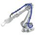 莱尼推出新一代机器人管线包LEONI LSH3