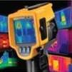 您身边的研发利器:FLUKE红外热像仪经典案例分析在线研讨会