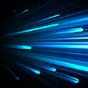 高速率<font color='red'>光纤收发器</font>推动光学引擎发展