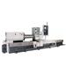 武钢华工激光全国首创光纤激光无序毛化成套系统