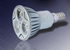 欧盟五次警告中国:LED灯杯绝缘问题存在高风险