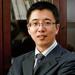 专访北京大学动态<font color='red'>光学成像</font>中心黄岩谊研究员