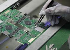 探访平板电脑工厂:多图揭秘平板生产全程(图文)