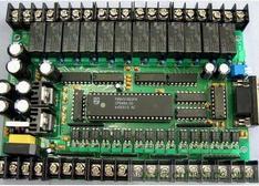 详解PCB抄板步骤和反抄板对策