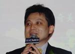 TCL旗下华星光电副总裁被指在台挖角违反两岸人民关系