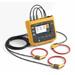 福禄克推出全新1730三相电能量记录仪