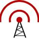 盘点:<font color='red'>无线通信</font>最新技术趋势
