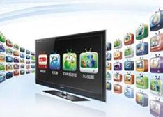 电视未来走势分析:智能化还是显示终端