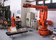 机器人或将革新中国电子设备制造业