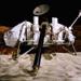 亚洲第一个火星探测器即将发射 印度想当老大