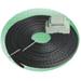 保护水资源 水管道检测器开发