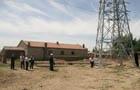 农村小型水利设施管护求解