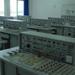 电工仪器仪表国际市场被看好