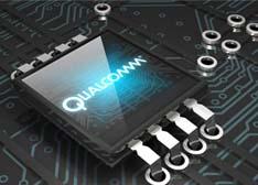 """一周""""芯""""事:ARM助力高通联发科 AMD大翻身只剩英特尔尴尬?"""