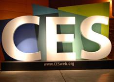 CES折射电子厂商的6大生存法则:像索尼英特尔善变 抱三星苹果大腿