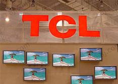 TCL告别缺芯少屏窘境:与海思展讯并列向三星宣战