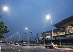 爆发临近 全球加速步入LED照明时代