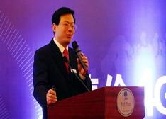 推进4G全面部署  安捷伦技术研讨会在京召开