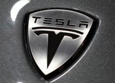 电动汽车血泪史:特斯拉从中能学到什么?