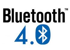 图解2014年省电王蓝牙4.0:会被wifi取代?