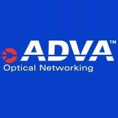 ADVA在奥地利试验WDM-PON网络 支持Gbps宽带