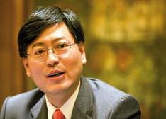 杨元庆:联想是一家PC+厂商 有今天是拿命在拼!