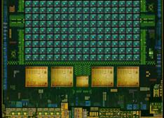 深度解析Tegra K1架构:NVIDIA再次吹响前进号角(图)