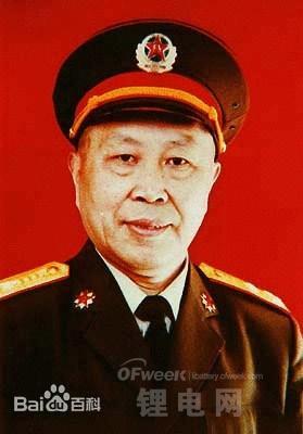 中国工程院士称特斯拉燃烧冠军 电池安全问题大