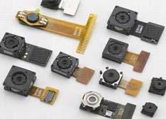 【深度剖析】手机摄像头产业竞争格局趋势