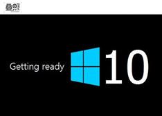 """(多图)Windows系统进化史:从1到10是否都""""中意"""""""