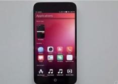 别在魅族MX4 Pro上吊死 骁龙810手机同样值得期待
