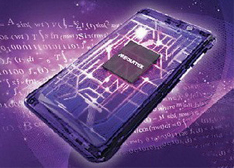 只谈核数OUT 手机SoC知多少?(图文详解)