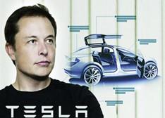 特斯拉:不主动挑衅但绝不沉默 争做电动汽车典范