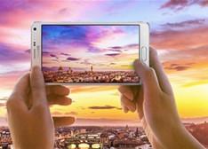 魅族MX4 pro不及 三星Note 4双版本Exynos/高通解析