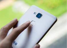 华为Mate7上手4周评测:为何将成华为最赚钱手机?(附视频)