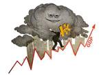 雾霾渗透中国经济脉络 彻底拿下雾霾GDP降几个点?