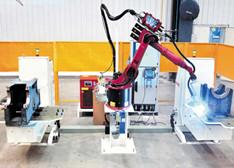 【解密】中国机器人市场爆发幕后