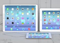 【倒计时】苹果又开发布会了!iPad Air2大猜想A8能否出现